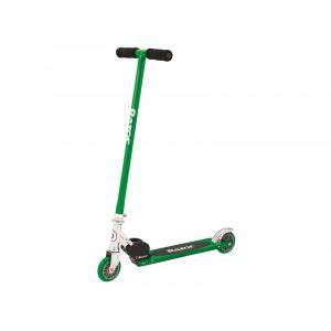 RAZOR S - zeleni trotinet 13073031