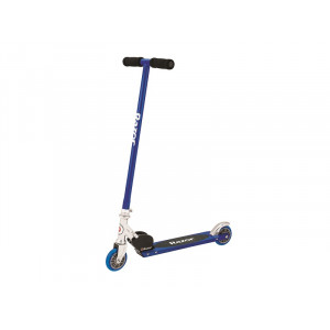 RAZOR Scooter S - Blue