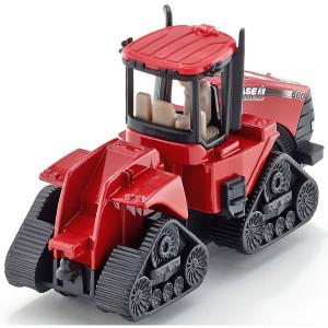 SIKU igračka Case IH Quadtrac 600 1324