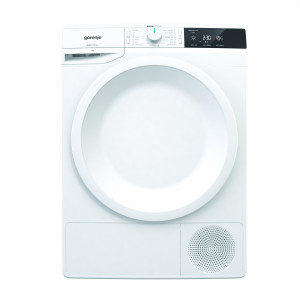 GORENJE mašina za sušenje veša DE 8B