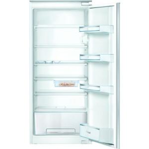 BOSH Ugradni frižider, 122.5 x 56 cm KIR24NSF2