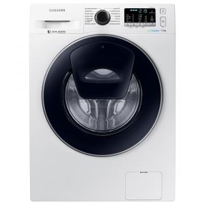 SAMSUNG mašina za pranje veša WW70K5210UW/LE