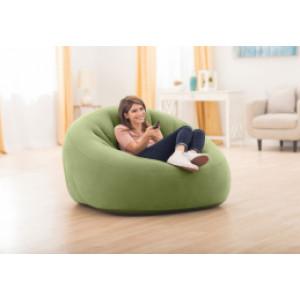 INTEX Fotelja 1.24X1.19X76