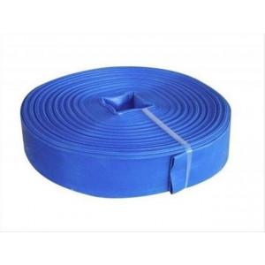 """VILLAGER crevo za navodnjavanje PVC 3"""" x 100 023718"""