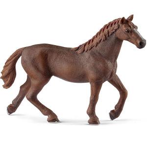 SCHLEICH dečija igračka engleska kobila 13855