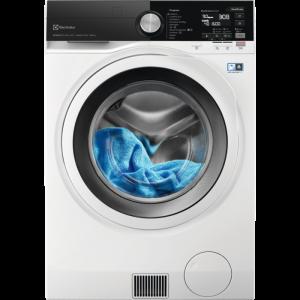 Electrolux mašina za pranje i sušenje EW9W249W
