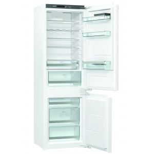 GORENJE ugradni kombinovani frižider NRKI 5182 A1