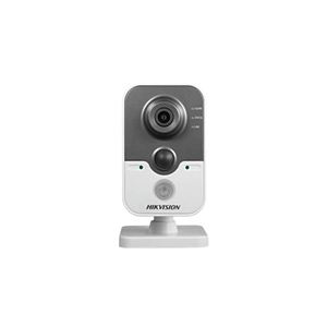 HIKVISION IP CUBE DS-2CD2420F-I  2,8mm 4432