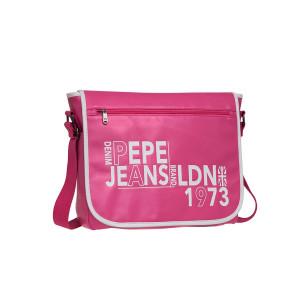 PEPE JEANS brand 52 laptop torba na rame 70.750.52