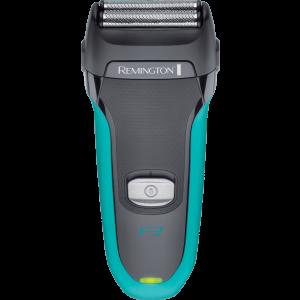 REMINGTON Aparat za brijanje F3000 F3