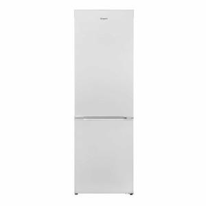 Candy Kombinovani frižider CVBNM 6182WNB, Total No Frost