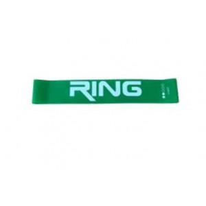 RING mini elasticna guma RX MINI BAND-LIGHT 0,7mm