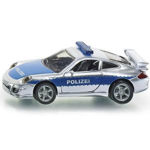 SIKU dečija igračka patrolni auto 1416