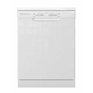 Candy Brava Mašina za pranje sudova CDPN 1L390 PW