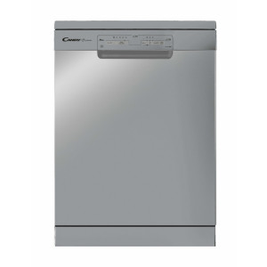 Candy Brava Mašina za pranje sudova CDPN 1L390 PX0