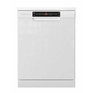Candy Brava Mašina za pranje sudova CDPN 2D360 PW