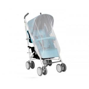 LORELLI zaštitna navlaka za kolica - mrežica za komarce20020030000
