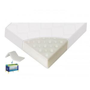 LORELLI dušek za prenosivi krevet air comfort 20030140000