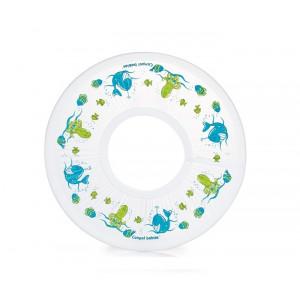 CANPOL traka za kupanje- zaštita za oči od vode 2/540