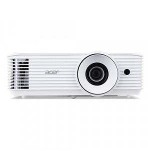 ACER projektor X118H
