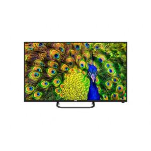 VOX  Smart  televizor  43ADS314M