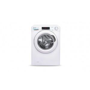 Candy mašina za pranje i sušenje veša CSOW 4965T/1-S
