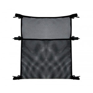 LORELLI shoping torba za kolica bertoni (gornja)20020070000
