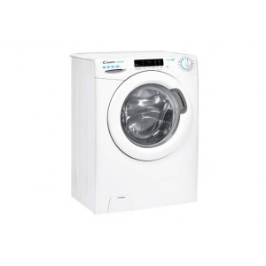 Candy Mašina za pranje veša CO4 1062 D3/2-S