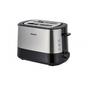 PHILIPS toster HD2637/90