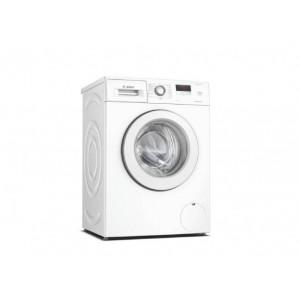 BOSCH mašina za pranje veša WAJ24061BY