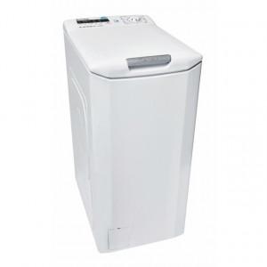 CANDY mašina za pranje veša CST G382 D-S