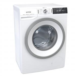 GORENJE mašina za pranje veša WA 74S3