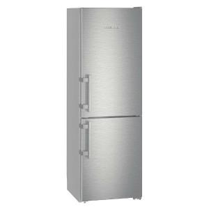 LIEBHERR kombinovani frižider CUef 3515