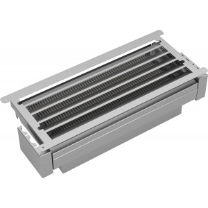BOSCH oprema za aspirator DSZ4683