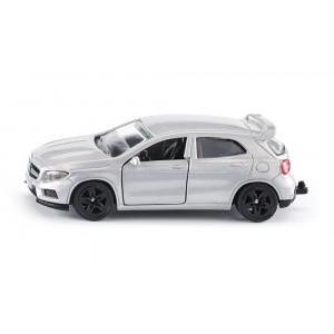 SIKU dečija igračka Mercedes AMG GLA 45 1503
