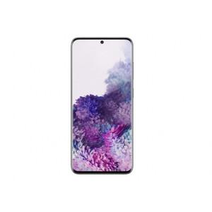 Samsung Galaxy S20 - Kosmičko sivi