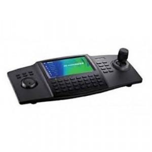 HIKVISION ip tastatura ds-1100ki  1601