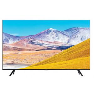 Samsung Smart Televizor UE82TU8072UXXH 4K