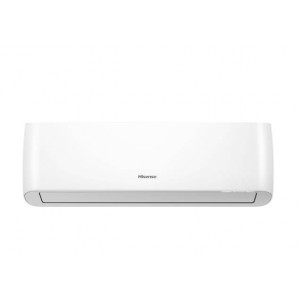 Hisense klima uređaj Energy Pro WiFi 12K - QE35XV0A 10053959
