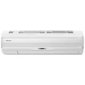 Hisense klima uređaj inverter Silentium Pro A+++ WiFi 12K - QD35XU0A 10053957