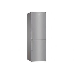 Gorenje NRK6191ES5F frižider sa zamrzivačem 735829