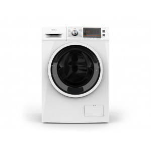 Tesla mašina za pranje i sušenje WW85360M