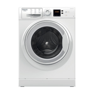 Ariston mašina za pranje veša NS 823C W