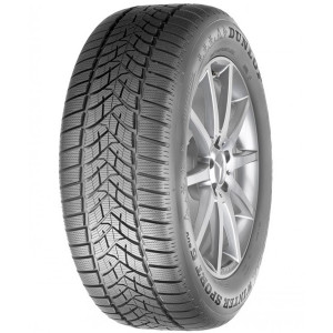 215/55R16 WINTER SPT 5 93H Dunlop