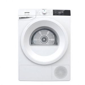 GORENJE Mašine za sušenje veša DE 82/G