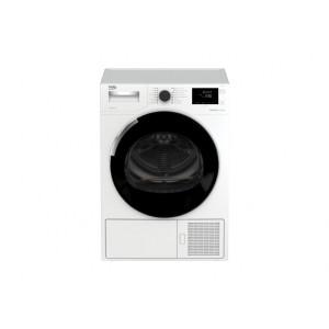 BEKO Mašina za sušenje veša DS 8440 SXW