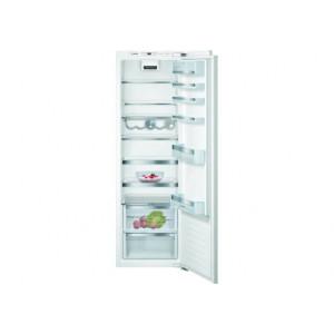 BOSCH Ugradni frižider, 177.5 x 56 cm KIR81AFE0