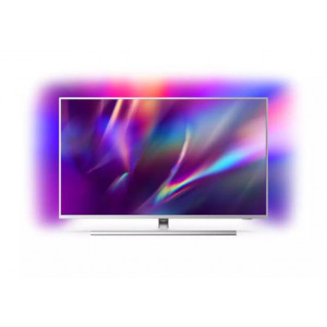 """PHILIPS TV 65PUS8505 65""""UHD, ANDROID 9.0 AMBILIGHT 0001187377"""