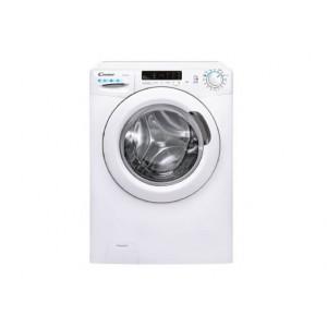 Candy mašina za pranje veša CS4 1062DE/2-S