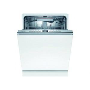 BOSCH ugradna mašina za pranje sudova 60cm SMH6ZDX00E